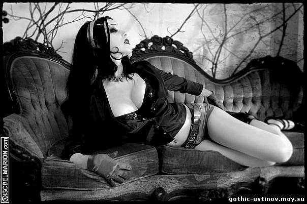 gotik-fetish-foto